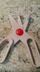 Cherry Pitter...necessary tool!